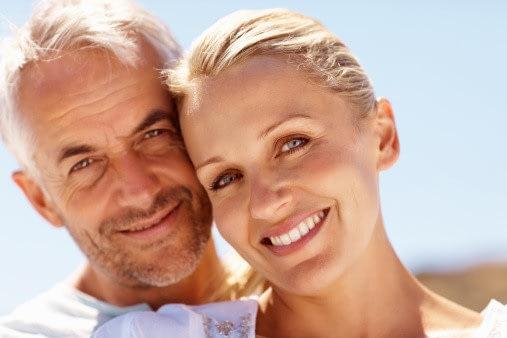 implant-dentistry