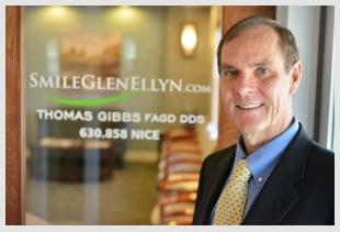 Dr Gibbs